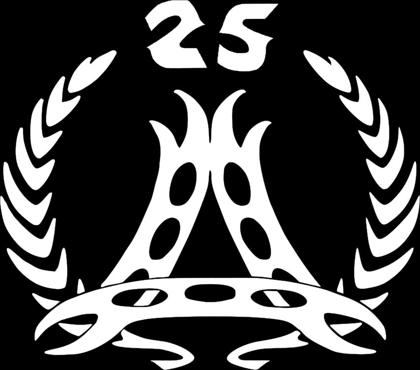 25 Jahre Khemorex Klinzhai